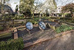 Hengelo, Overijssel, Netherlands