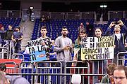DESCRIZIONE : Berlino Eurobasket 2015 Islanda Italia<br /> GIOCATORE : tifosi Italia<br /> CATEGORIA : tifosi pubblico<br /> SQUADRA : Italia<br /> EVENTO : Eurobasket 2015<br /> GARA : Islanda Italia<br /> DATA : 06/09/2015<br /> SPORT : Pallacanestro<br /> AUTORE : Agenzia Ciamillo&shy;Castoria/M.Longo<br /> Galleria : Eurobasket 2015<br /> Fotonotizia : Berlino Eurobasket 2015 Islanda Italia