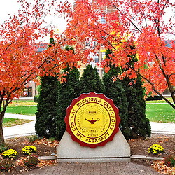 2014 Fall CMU