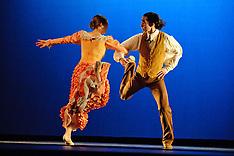 Dance Six