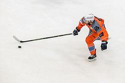 Ishockey, Metalligaen. Herning Blue Fox - Esbjerg Energy 1:2