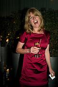 RACHEL JOHNSON, ESQUIRE Editor Jeremy Langmead hosts a Salon/ dinner in honour of Casey Affleck. SUKA at Sanderson Hotel, 15 Berners Street, London. 28 May 2008 *** Local Caption *** -DO NOT ARCHIVE-© Copyright Photograph by Dafydd Jones. 248 Clapham Rd. London SW9 0PZ. Tel 0207 820 0771. www.dafjones.com.