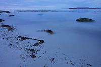 Maritime naturbilder fra Kvalneset p&aring; Giske i Giske kommune. Landscape pictures from Kvalneset at Giske.<br /> Foto: Svein Ove Ekornesv&aring;g
