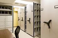 RBVetCo Erie VA HR Offices NR2