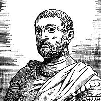 PIGAFETTA, Antonio