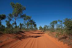 Miscellaneous Kimberley Images