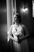 Selvidge-James Wedding 2017 #1