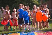 18970Kids on Campus 7/2008