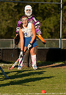 FH GHS v Profile 6Oct11