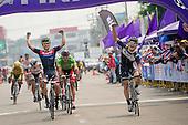 0406 | stage6 - Nong Khai - Udon Thani