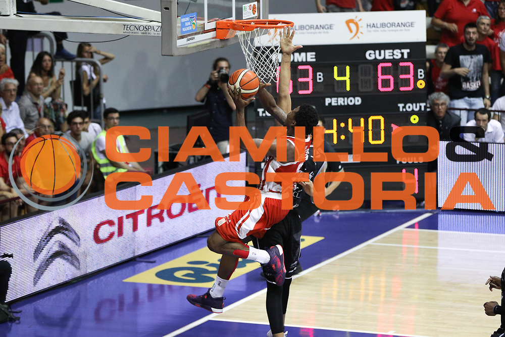 Marketing - ALMA TRIESTE vs VIRTUS BOLOGNA LNP A2 playoff Finale gara 3, pala Trieste 19 giuno 2017
