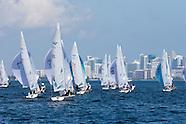 2014 Miami OCR   470 M   Day 1