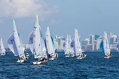 2014 Miami OCR | 470 M | Day 1