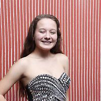 Camryn Sweet 16