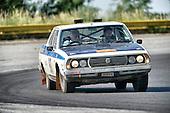 car 90