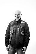 Alexander Restrepro<br /> Air Force <br /> E-4<br /> Material Controller<br /> 03/03/13-Present<br /> OEF<br /> <br /> Photo by Stacy Pearsall