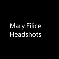 Mary Filice