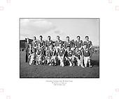 25.10.1953 Oireachtas Hurling Final [331]