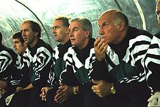LFC Season 1990's
