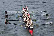Crew: 151  Cardiff Univ BC A<br /> <br /> Head of the River Race (HoRR) 2019<br /> <br /> To purchase this photo, or to see pricing information for Prints and Downloads, click the blue 'Add to Cart' button at the top-right of the page.