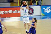 DESCRIZIONE : Frosinone Qualificazioni Europei Francia 2013 Italia Lussemburgo<br /> GIOCATORE : Giulia Gatti<br /> CATEGORIA : tiro penetrazione<br /> SQUADRA : Nazionale Italia<br /> EVENTO : Frosinone Qualificazioni Europei Francia 2013<br /> GARA : Italia Lussemburgo Italy Luxembourg<br /> DATA : 20/06/2012<br /> SPORT : Pallacanestro <br /> AUTORE : Agenzia Ciamillo-Castoria/C.De Massis<br /> Galleria : Fip 2012<br /> Fotonotizia : Frosinone Qualificazioni Europei Francia 2013 Italia Lussemburgo<br /> Predefinita :