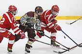 12-26-18-Marlborough-Hockey