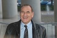 Cerami Vincenzo