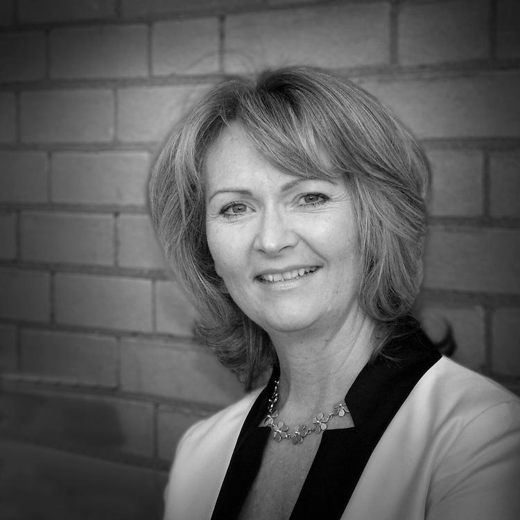 Angela Brady <br /> RIBA President<br /> Brady Mallalieu Architects