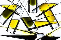 Waldland GmbH - Produzent hochwertiger Öle