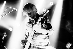 Trey Anastasio Band performs at The Fox Theater - Oakland, CA - 4/20/13