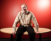 Portrait of Andy (Andrew) Lees  Sr. VP Mobile Communications at Microsoft.  Photographed at Microsoft in February 2009 for Businessweek Magazine. Portrait of Andy (Andrew) Lees  Sr. VP Mobile Communications at Microsoft.  Photographed at Microsoft in February 2009 for Businessweek Magazine. Portrait of Andy (Andrew) Lees  Sr. VP Mobile Communications at Microsoft.  Photographed at Microsoft in February 2009 for Businessweek Magazine. Portrait of Andy (Andrew) Lees  Sr. VP Mobile Communications at Microsoft.  Photographed at Microsoft in February 2009 for Businessweek Magazine.