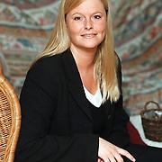 Winnares Maxima look a like wedstrijd Sandra Zijlmans Akkerveld 23 heesch