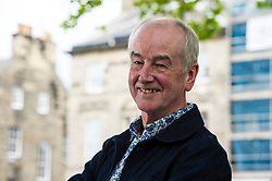 Pictured: David Almond<br /> <br /> David Almond FRSL is a British author who has written several novels for children and young adults from 1998, each one receiving critical acclaim.