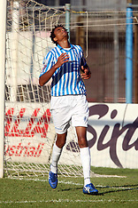 20110828 DELUSIONI SPAL