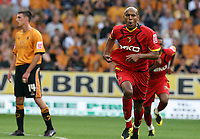 Photo: Paul Greenwood. <br />