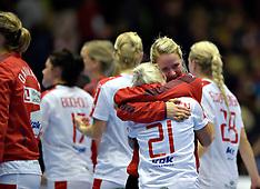 20151206 Tunesien-Danmark, IHF Women Handball World Championship