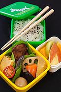 Japan Concepts & Items