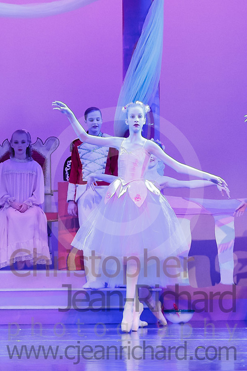 PAPA | WBE -- 2013 Nutcracker<br /> <br /> Students of the Payne Academy of Performing Arts and the Woodlands Ballet Ensemble in the dress rehearsal of the Nutcracker with guest artists Christiana Bennett and Christopher Anderson of Ballet West.<br /> <br /> The Woodlands College Park High School Theatre<br /> The Woodlands, TX