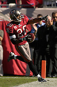 Falcons at Buccaneers