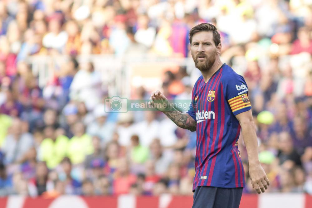 صور مباراة : برشلونة - هويسكا 8-2 ( 02-09-2018 )  20180902-zaa-n230-431