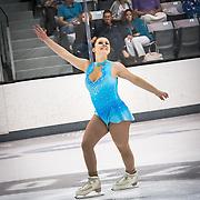 Kristina Nicolas