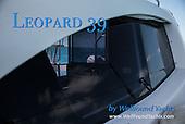 WellFound Yachts_Leopard 39