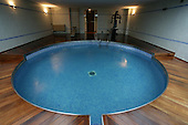 Indoor Pool 104