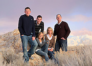 Unique, fun, creative, family, seniors, individual, business, corporate portrait photo sessions by top Kansas City, Missouri, Kansas, Overland Park corporate photographer, Colin E. Braley