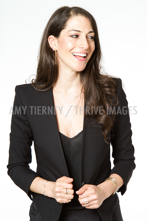 Angela Katz