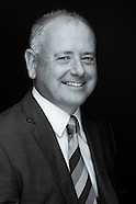 Jerry Foley