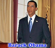 Probably The Worst Wax Museum Figures Ever <br />These waxwork replicas are so bad they're pretty scary.<br />©Exclusivepix