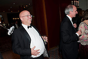 56th London Evening Standard Theatre Awards. Savoy Hotel. London. 28 November 2010.  -DO NOT ARCHIVE-© Copyright Photograph by Dafydd Jones. 248 Clapham Rd. London SW9 0PZ. Tel 0207 820 0771. www.dafjones.com.