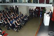 """20161109 - Conferenza per il SI al referendum Conferenza per il SI al referendum """" Basta Un Si ndaco"""