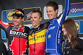 2017.04.02 - Oudenaarde - Ronde van Vlaanderen